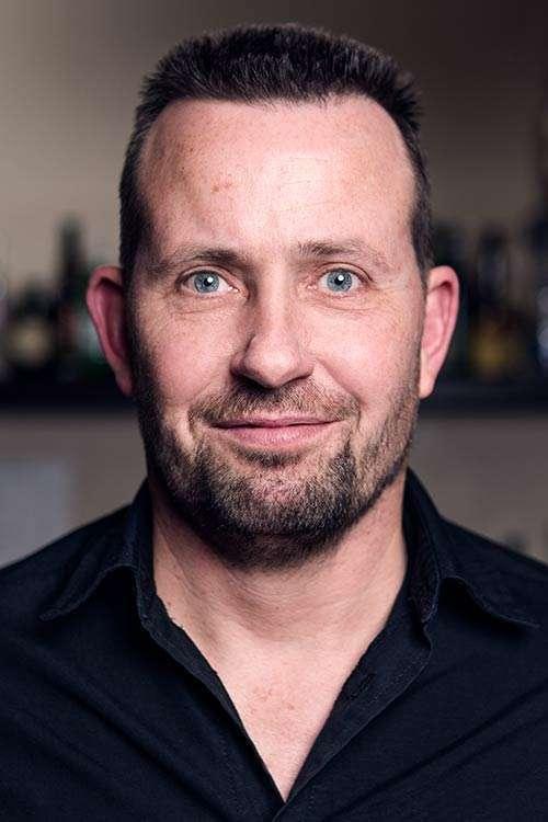 Henrik Messmann