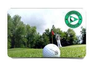Hirtshals Golf Klub