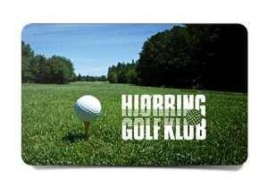 Hjørring Golf Klub