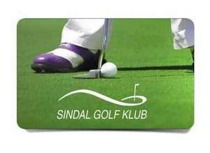 Sindal Golf Klub