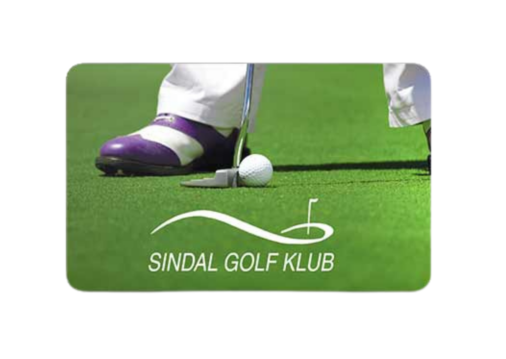 Sindal Golf Klub